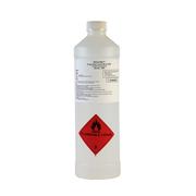 BLQ1800 evaporating liquid, MIG-O-MAT