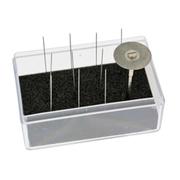 INOSTAR elektroder til punktsvejser (10 stk.)