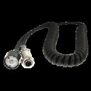 Motorkabel til motorhåndstykke, Osada XL030E