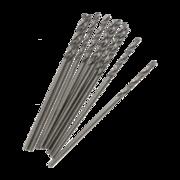 Spiralbor HSS (10 stk.)