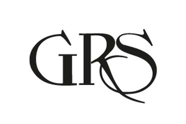 GRS - Kvalitetsværktøj til smykke- og graveringshåndværket.