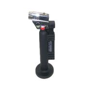 Micro Torch loddepistol