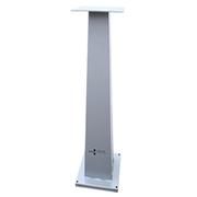 Pedestal stand, Durston