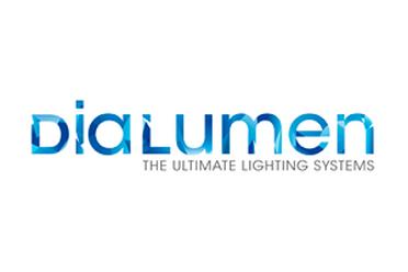 Dialumen - belysning til guldsmede