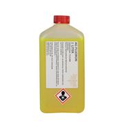 Fluoron, flydende, 1 liter