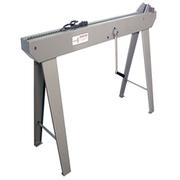 Draw bench 1800, Durston