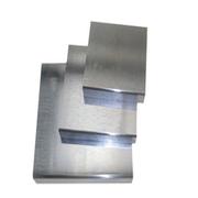 Steel bench anvil