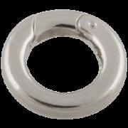 Round shortener 925/-