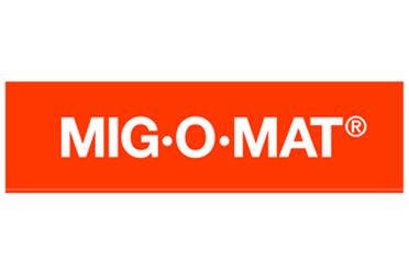 MIG-O-MAT har mere end 40 års erfaring med lodde- og svejseteknologi