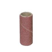 Smärgelhylsa, 12 x 25 mm