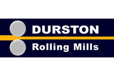 Durston Rolling Mills - værktøj til guldsmede