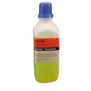 Flux T, liquid, 0.50 kg